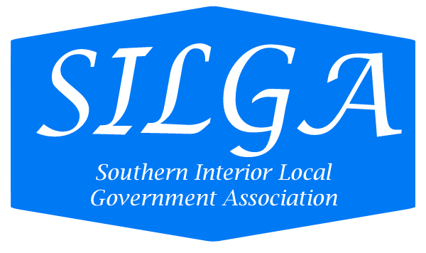 Southern Interior Local Government Association